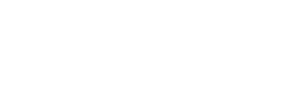 Buy Blaze brand appliances