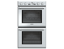 Built in Wall Ovens