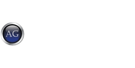 Appliance Gallery Milwaukee, Wisconsin
